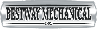 Bestway Mechanical Logo