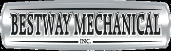 Bestway Mechanical Logo